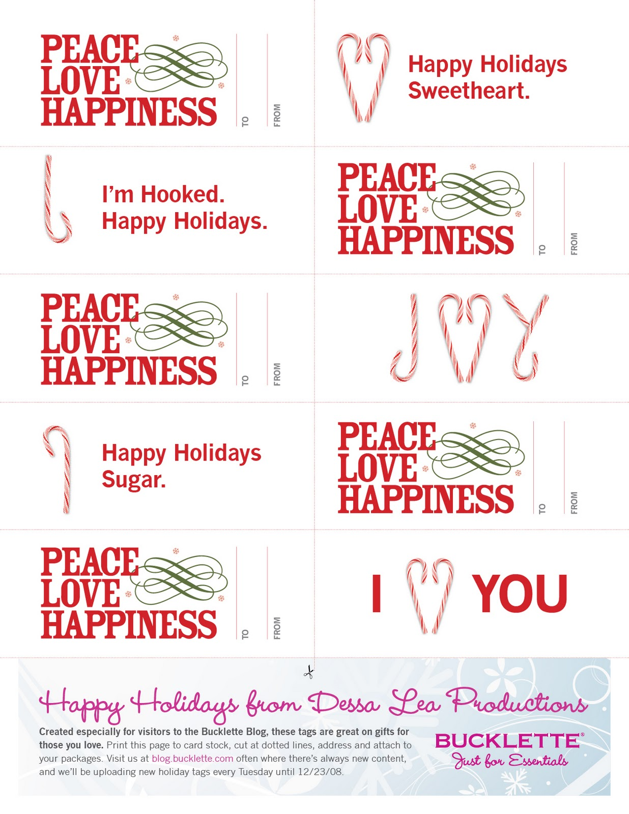 image regarding Grinch Pills Free Printable named Cost-free Xmas Printables and Present Tips - Generating Reminiscences