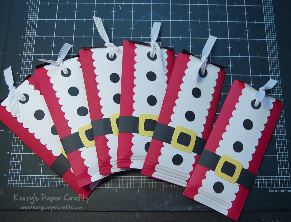 photograph regarding Snowman Candy Bar Wrapper Free Printable identified as Xmas Sweet Bar Wrappers - How Adorable Are These types of