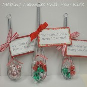 we whisk you a merry kiss mas