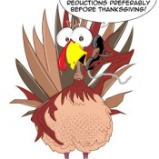 thankgiving+funny1