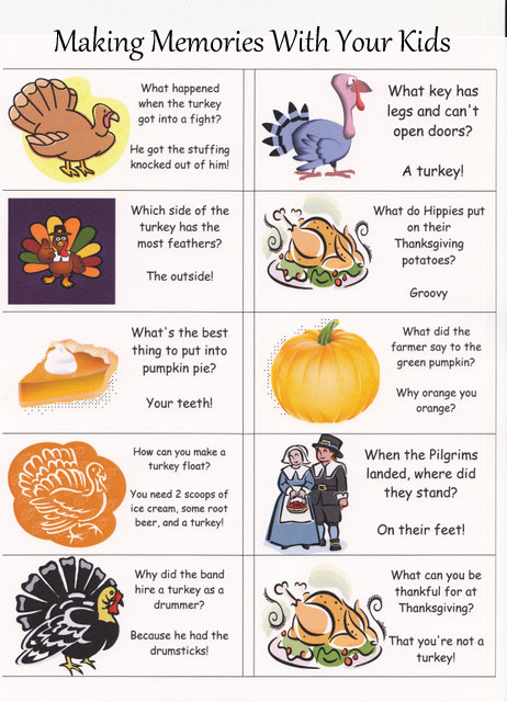 http://makingmemorieswithyourkids.com/wp-content/uploads/2013/11/Thanksgiving-lunch-box-jokes-.jpg