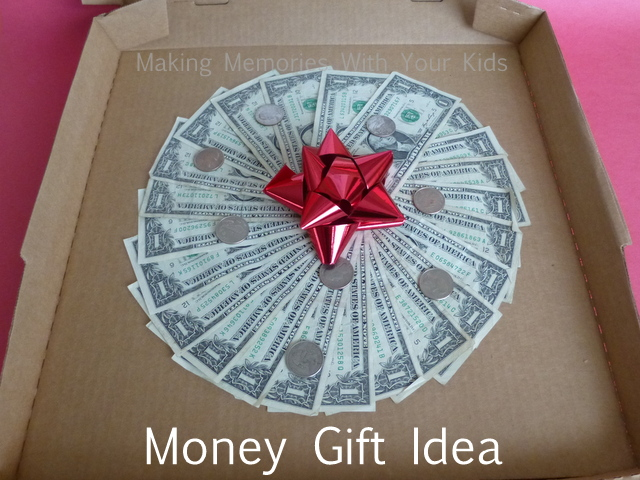 101 Ways to earn extra money from side hustle - One Cent At A Time