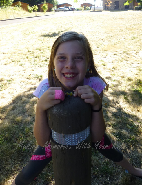 Love Rocks - A Fun Craft for Kids