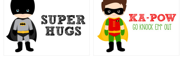 Superhero_Lunchbox_Notes_lowres