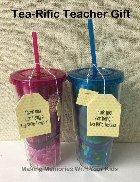 http://makingmemorieswithyourkids.com/category/teacher-appreciation-gifts/
